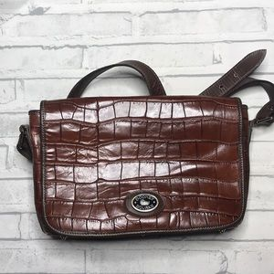 Dooney Burke bag